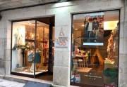 ATIPI&CO Tu tienda de moda infantil.